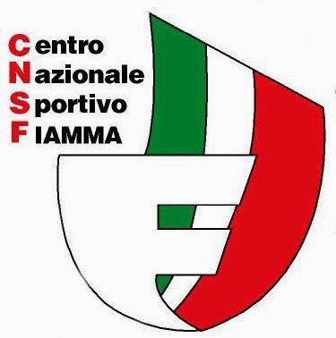 CNS Fiamma