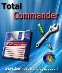It also has Description Total Commander is a file manager for Windows s