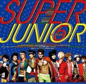 Super Junior - Mr. Simple Lyrics | Letras | Lirik | Tekst | Text | Testo | Paroles - Source: mp3junkyard.blogspot.com
