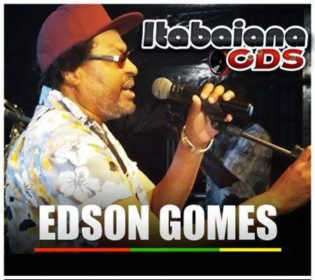Edsom Gomes