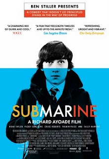 Submarine Download   Submarino (Submarine)   RMVB   Legendado