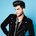 2015-07-30 Audio Interview: Joy FM 94.9 Leo and Katie with Adam Lambert-Australia