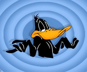 Daffy Duck Quotes | Great Sayings