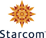 Starcom Australia