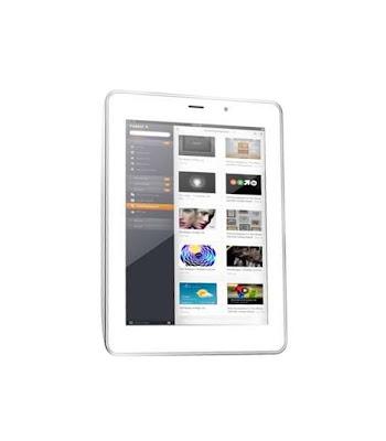 Advan Vandroid T5-A - Spesifikasi Tablet Android 8 Inch Dual Core Terbaru - Berita Handphone
