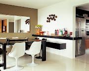 Muebles de Comedor por La Decoradora Experta: octubre 2012