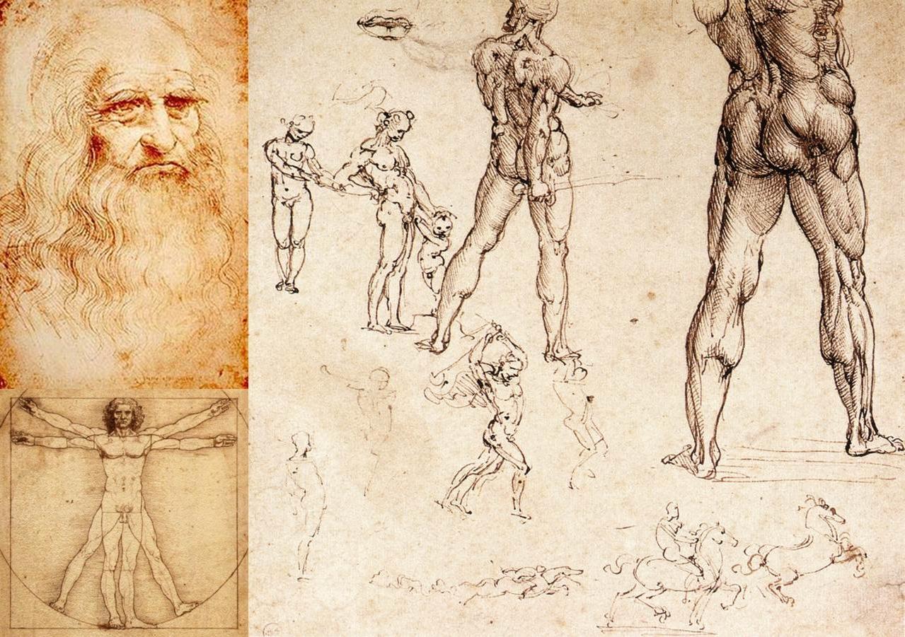 http://1.bp.blogspot.com/-F22YyqOkXKA/T4n7lXswREI/AAAAAAAAHU8/IdXnKvm7f_0/s1600/220px-Leonardo_self-vert-horz.jpg