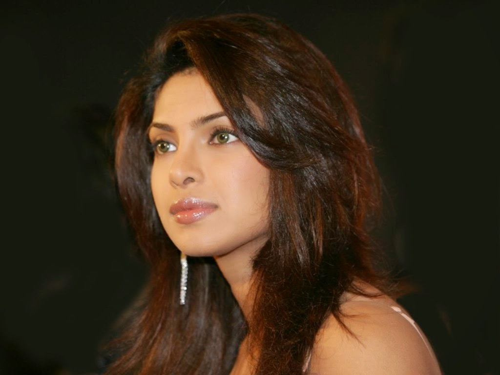 actress priyanka chopra wallpapers - Priyanka Chopra Actress Photos Stills Gallery