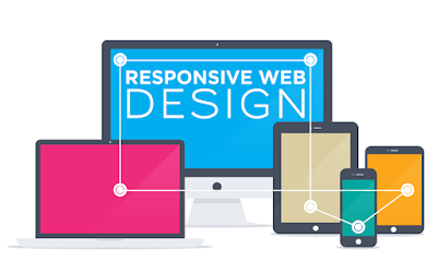 How to plan a responsive redesign of your website