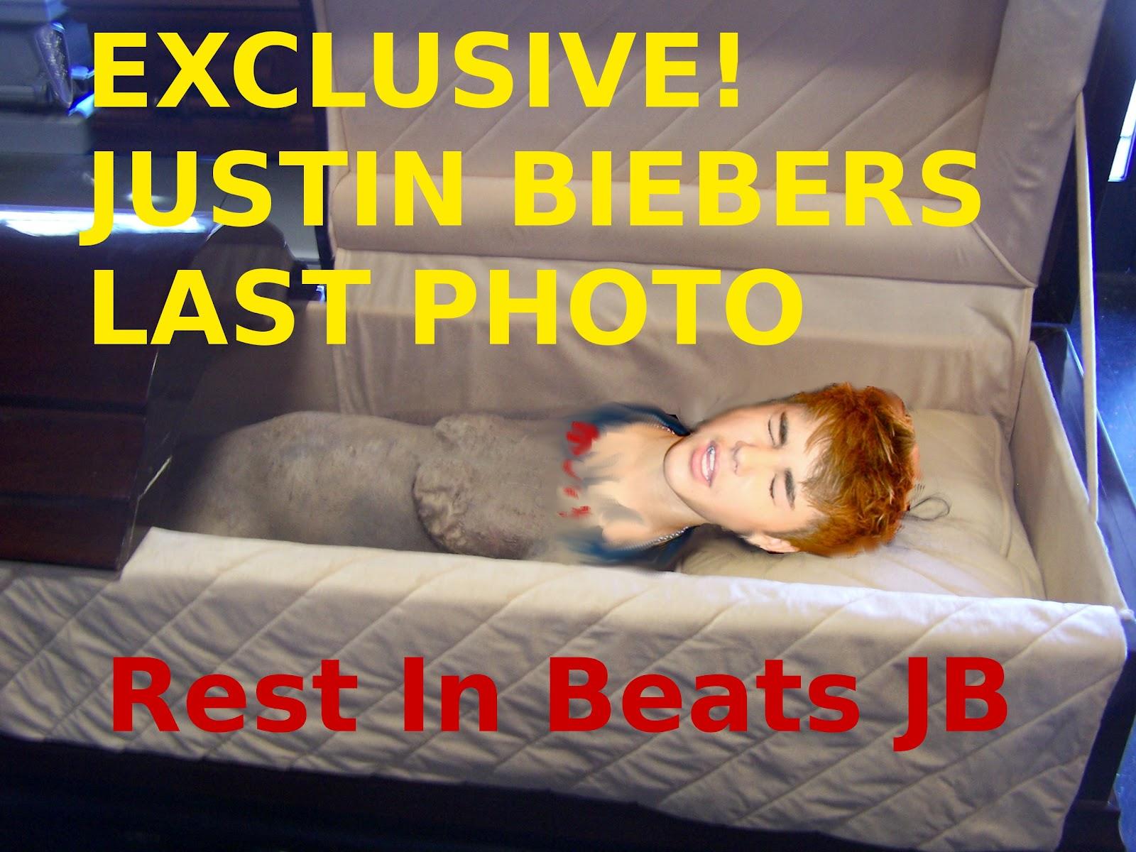 http://1.bp.blogspot.com/-F24VTcBqWCQ/T7_9ml8figI/AAAAAAAAALA/kwyI2LSTivU/s1600/Dead+Justin+Bieber+Death+Funeral.jpg