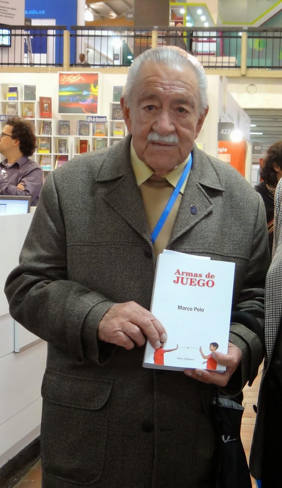 Fernando Soto Aparicio Obras Fernando Soto Aparicio