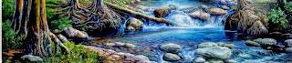 paisajes-con-arroyos