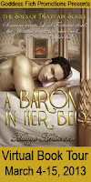 3-15 A Baron in Her Bed