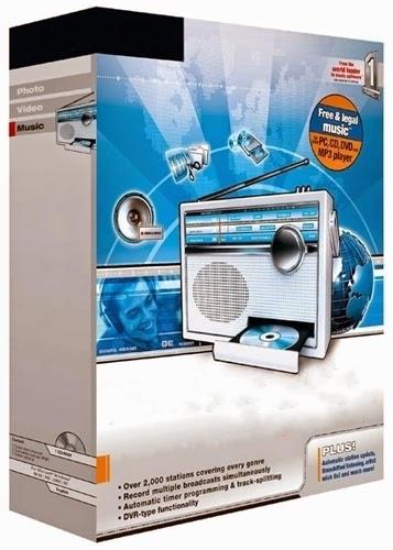 StreamWriter-5-Portable
