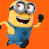 "Papoy !! ""Despicable Me: Minion Rush"" Game is Now Available for Nokia Lumia Windows Phone 8"