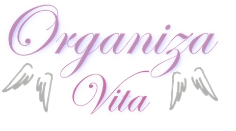 Organiza Vita