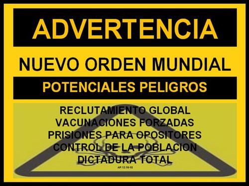 http://1.bp.blogspot.com/-F28TuObssGo/T_XkE2ZJ6WI/AAAAAAAABCI/yMznETQ2oj0/s1600/nuevo_orden_mundial.jpg