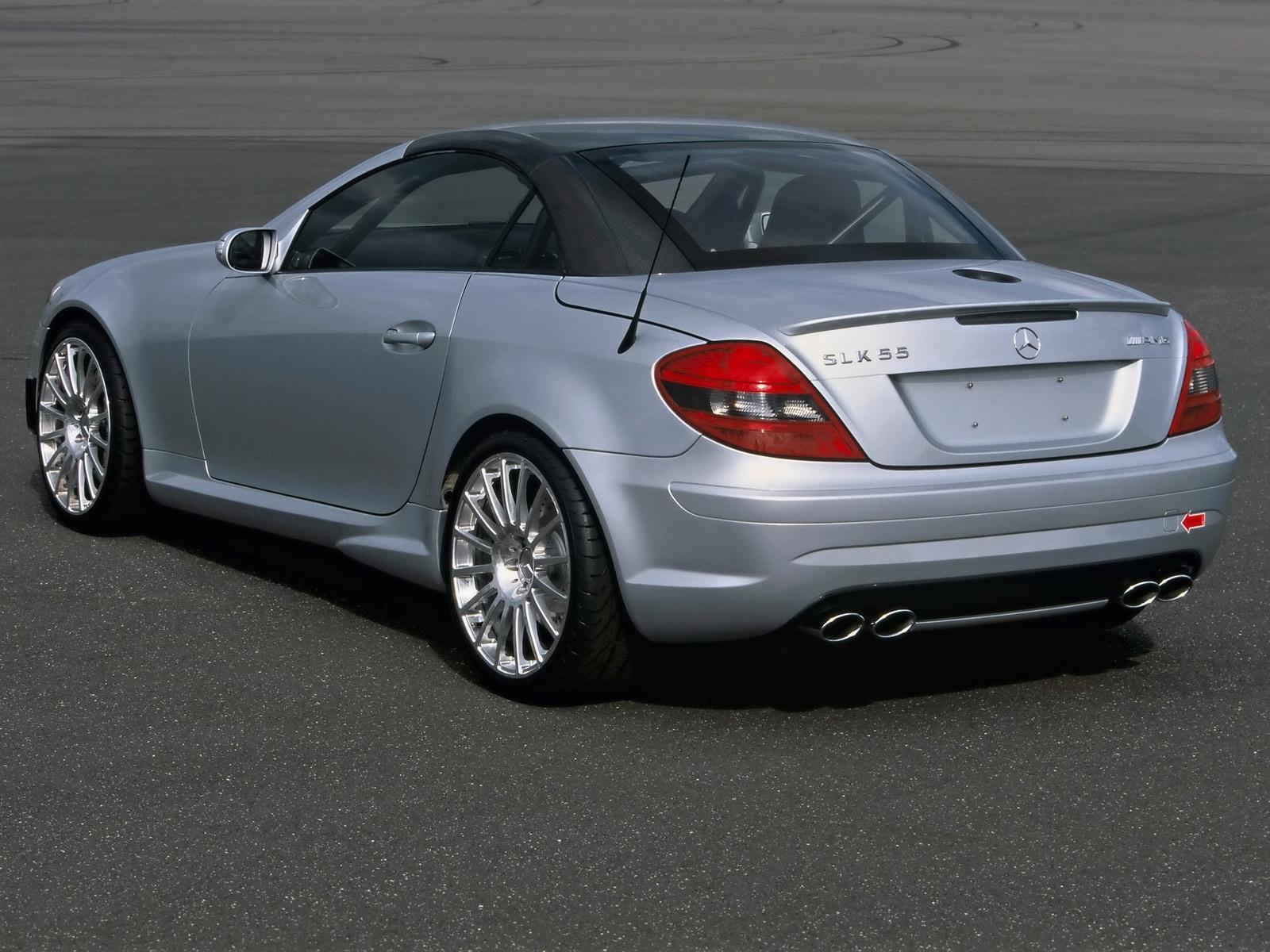 http://1.bp.blogspot.com/-F28YzQJm0WM/ThMF8Il-SAI/AAAAAAAACo0/iZFm6Us561k/s1600/Mercedes-Benz%2BSLK%2B55%2BAMG%2BBlack%2BSeries1.jpg