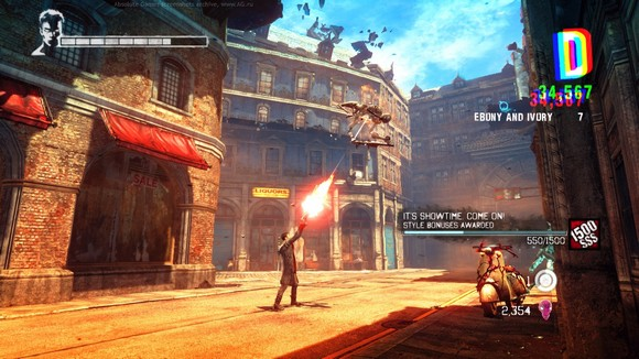 dmc-devil-may-cry-pc-game-screenshot-review-1