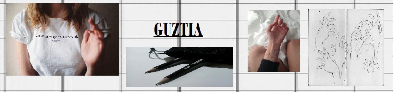 GUZTIA