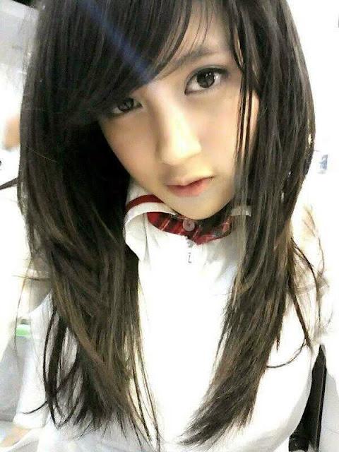 Nabilah JKT48 picture