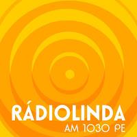 Rádio Olinda AM da Cidade de Recife ao vivo