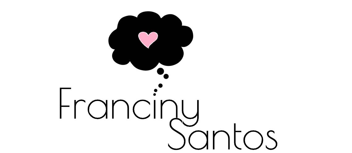 Franciny Santos
