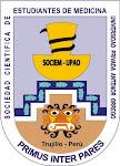 SOCIEM-UPAO
