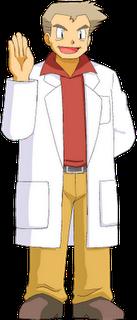 Kanto~Professor Carvalho P_prof+carvalho_Pokemon_revolution
