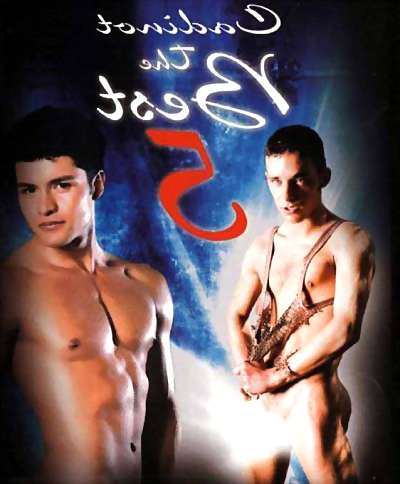 image of best free gay movie