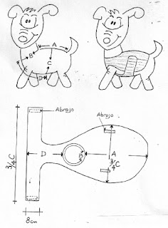 Ropa Para Gatos Y Perros