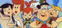Os Flintstones