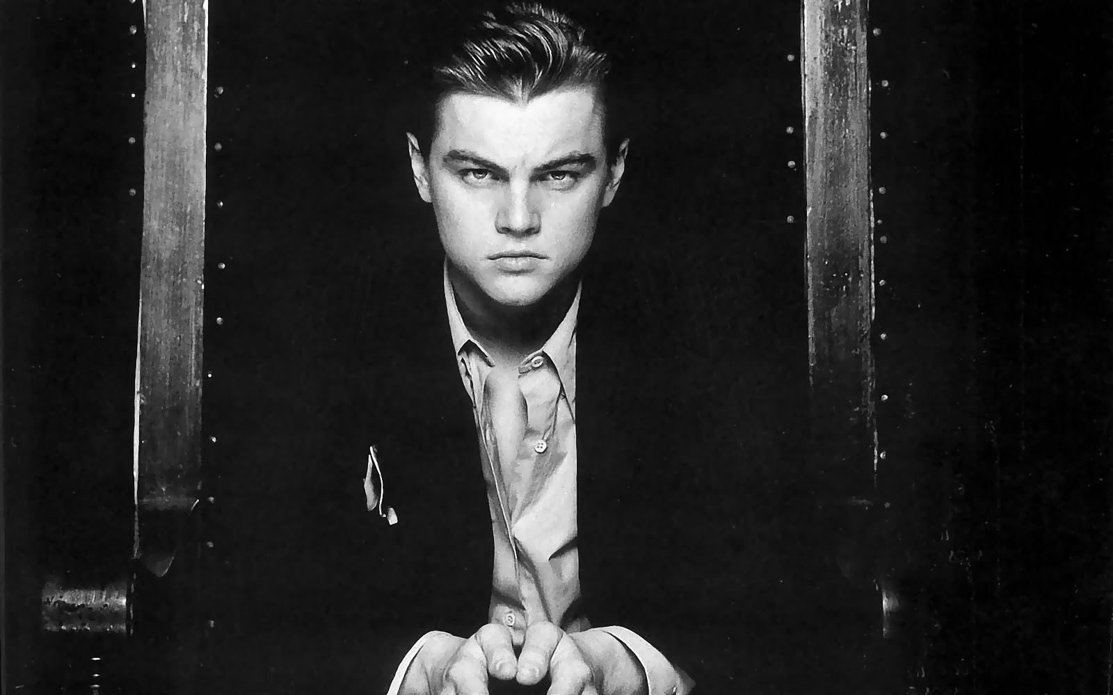 Leonardo DiCaprio Wallpapers Pictures leonardo dicaprio wallpapers hd leonardo dicaprio wallpaper