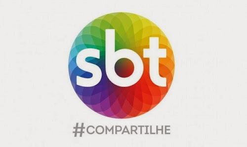 SBT cresce 45% em levantamento entre 2013 e Globo cai