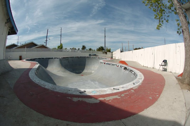 Basic Bowl, Huntington Beach, pool riding, bowl riding, Basic Bowl BBQ XVI