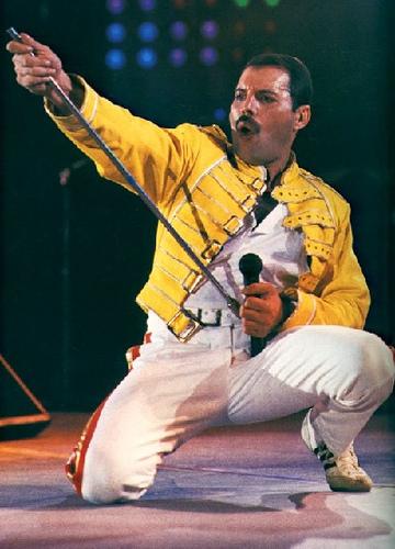 Necesito a Freddie Mercury Freddy+mercury