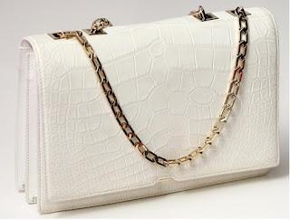 victoria beckham bags collection, handbags collection