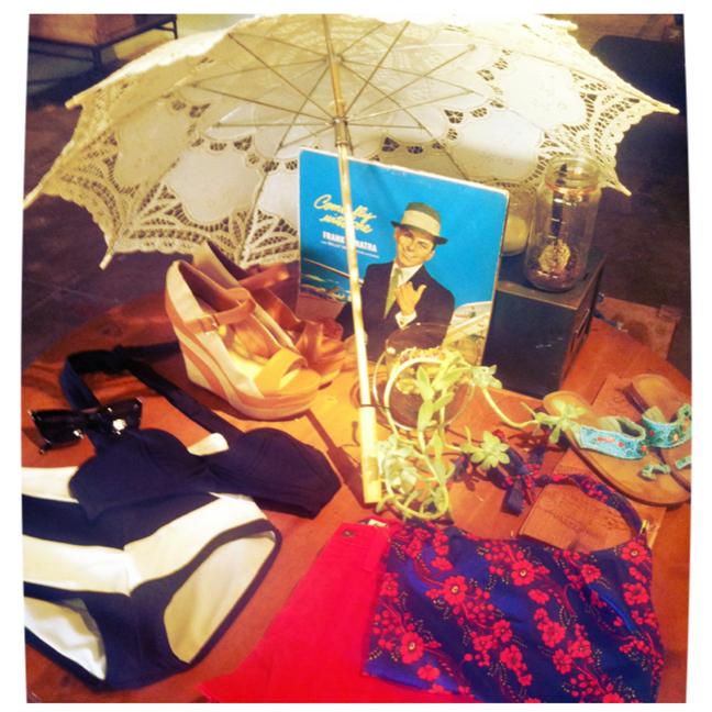 #tres boutique #tucson #shopping #swimwear