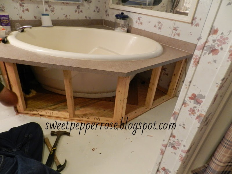 Cheap Bathtubs For Mobile Homes 28 Images Cheap Mobile