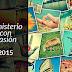 Ministerio con Pasión 2015 | Pastores y Ancianos de Iglesia | Videos