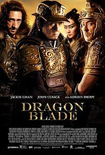 gladiator full movie 480p free download