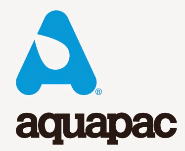 Aquapac Online Media Kit