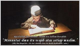http://sunnahsunni.blogspot.com/2016/01/sesungguhnya-ilmu-lebih-utama-ketimbang.html