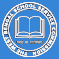 WBSSC TET 2015 Exam Admit Card 2015 Download at westbengalssc.com
