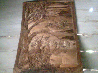 Search Results for: Gambar Lukisan Pohon Untuk Pajangan Foto