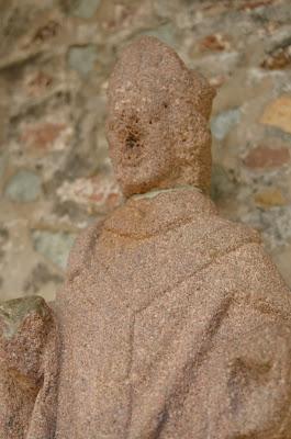 PLoumanach - Saint Guirec