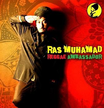 Download Kumpulan Lagu Ras Muhamad Full Album Terbaru