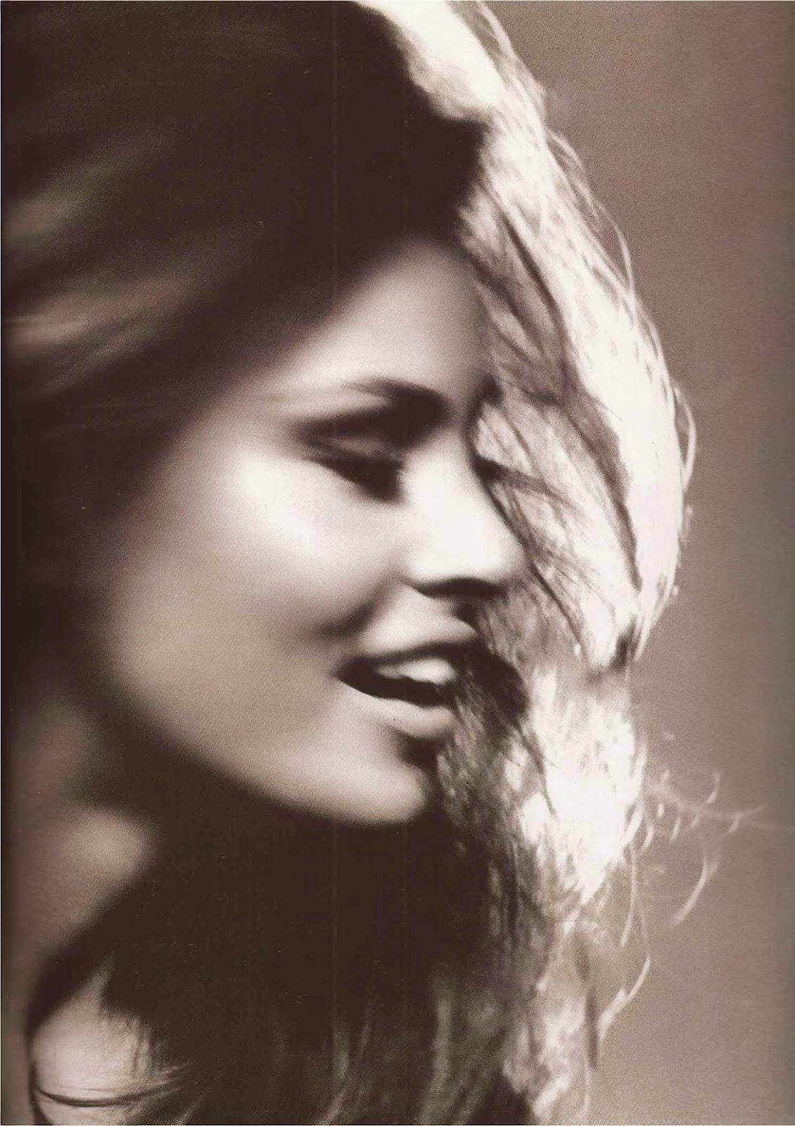 Sofia Vergara born July 10, 1972 (age 46) picture