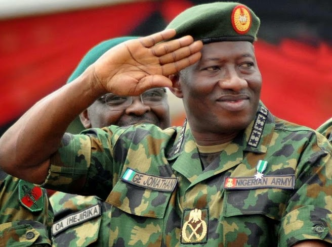 jonathan defeat boko haram election
