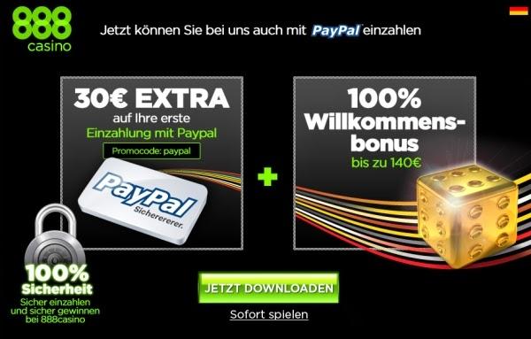 http://de.888casino.com/affiliates/paypal.htm?sr=220470